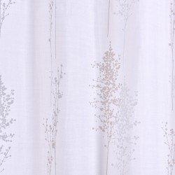 Cortina BURNOUT UMBRETE ARENA rideaux-translucides