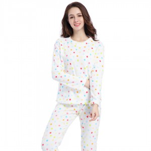 Pyjama PALMARES