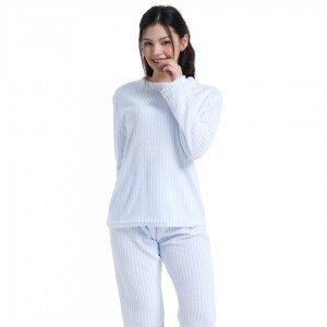 Pyjama KODAK CELESTE
