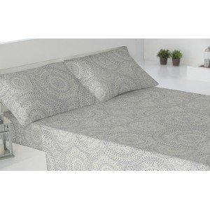Parure de lit au coton 160 KABILAS