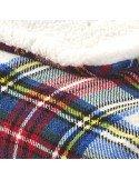 Cobertor SHERPA LOVAINA