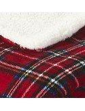 Cobertor SHERPA CHARLEROI