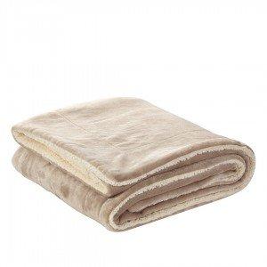 Cobertor VELVET ARENA