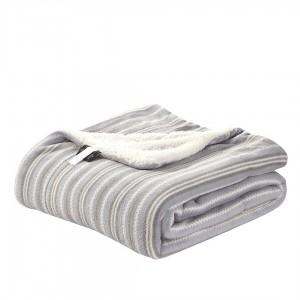 Cobertor SHERPA PENELOPE