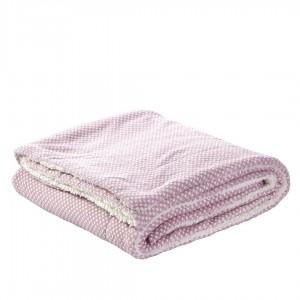 Cobertor SHERPA CHELSEA