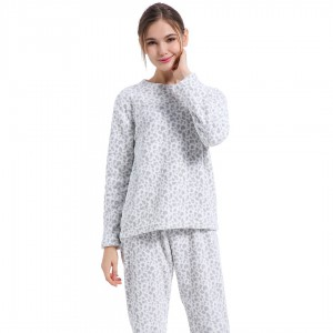 Pyjama MOZAMBIQUE