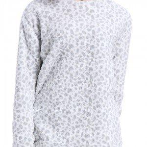 Pijama coral MOZAMBIQUE