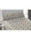 Jogos de lençois 150 PRISMA