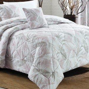 Couette Conforter 240x270 PALMERAS EDGE
