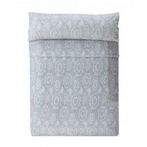 Jogos de lençois termales 150 KABILAS