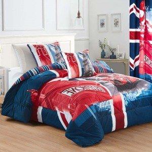 Édredon conforter 180x270 ENGLAND