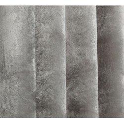 Cortina TERCIOPELO GRIS PERLA rideaux-opaques