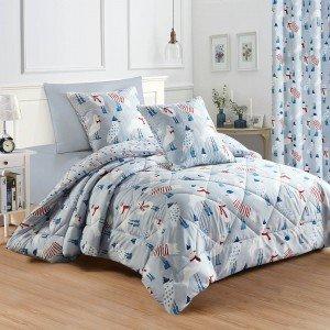 Édredon conforter 180x270 ALVOR