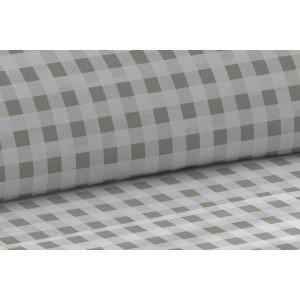 Jogo de lençois de flanela 150 JOHNSON