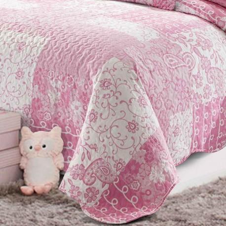 Colcha Armonia 180X270 cama-90