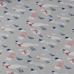 Jogos de lençois 90 ACACIA