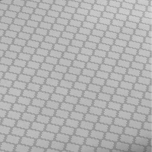 Jogos de lençois 135 MICHIGAN MALVA