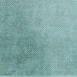 Alfombra de baño 870gr Verde Tifanny alfombras-de-bano