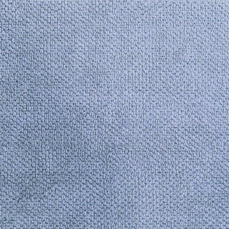 Alfombra de Baño 870gr Azul Indigo alfombras-de-bano