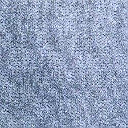 Tapis de bain AUBERGINE alfombras-de-bano