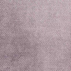 Alfombra de baño 870gr Malva alfombras-de-bano