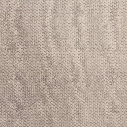 Alfombra de baño 870gr Arena alfombras-de-bano