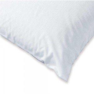 Funda almohada punto impermeable