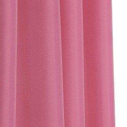 Rideau OXFORD FUCHSIA rideaux-semitranslucides