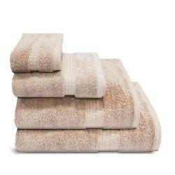 Toalla de baño 700gr  Arena toallas-700