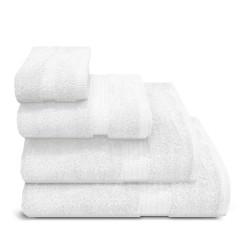 Toalla de baño 700g  BLANCO toallas-700