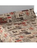 Jogos de lençois 150 VINTAGE
