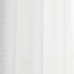 Cortina FALSO LINO NATURAL rideaux-semitranslucides