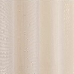 Cortina FALSO LINO BEIGE rideaux-semitranslucides