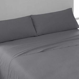 Indomable incompleto fácilmente  Sabanas de satén 100% algodón 300 hilos para cama 180 | Tramas®