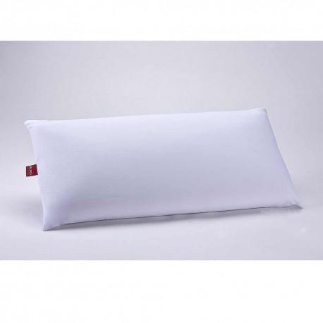 Almohada Visco Bianco almohadas
