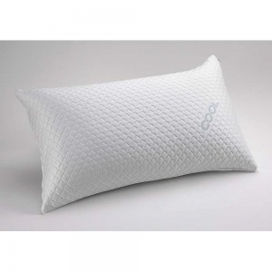 Almohada Viscoplus Antiacaros