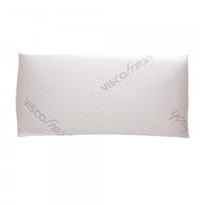 Almohada Viscofresh 70