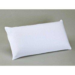 Almohada Fibracool almohadas