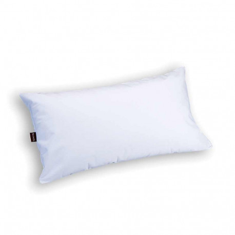 Funda Almohada Respira fundas-de-almohadas-protectoras