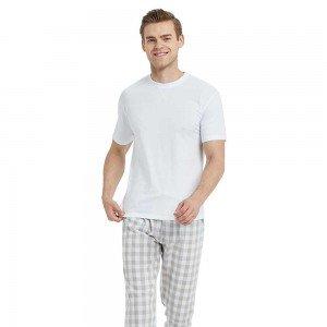 ff0e7e267e Pijamas baratos de invierno