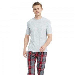dfc9de6bcd Pijamas baratos de invierno