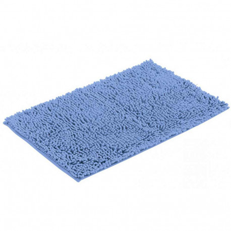 Alfombra de baño SHAGY  CELESTE alfombras-shagy