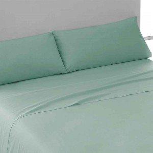 Juegos de sábanas algodón...