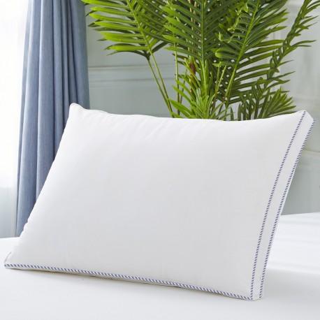 Almohada Eco almohadas