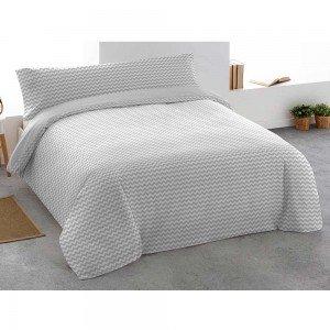 0966e2cd1f1 Fundas nórdicas de algodón cama 90 | Fundas Nórdicas Baratas