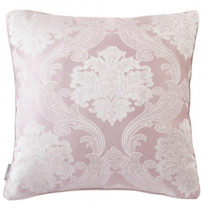 copy of Coussin  JACQUARD...