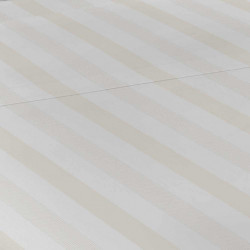 Juego de sabanas 135 PEPITA Arena cama-135