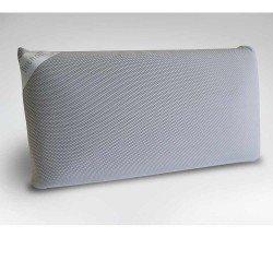 Almohada Viscofresh almohadas