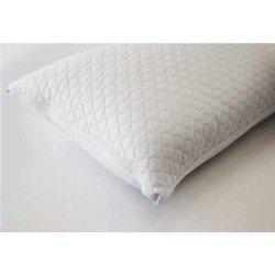 Almohada Viscoplus Antiacaros almohadas