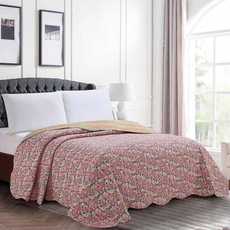 Colcha Bouti Miriam 180x270 cama-90
